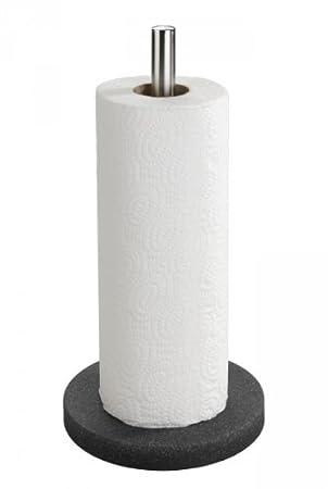 wenko küchenrollenhalter - rollenhalter - papierhalter ... - Halter Für Küchenrolle
