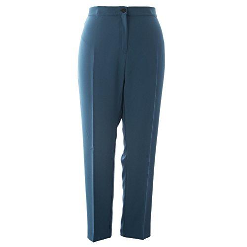 marina-rinaldi-womens-regime-dress-pants-20w-29-teal