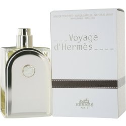 Hermès VOYAGE D'HERMES by Hermes
