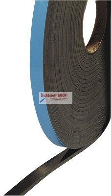 Ramsauer 1030 banda celular-impermeabilización 3.2 mm x 15 mm 15.25 M rollo de colour