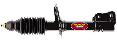 (Monroe 37071 Sensa-Trac Light Truck Shock Absorber)