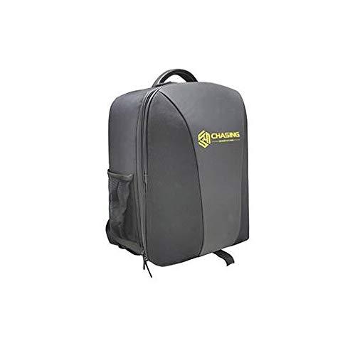 Chasing Innovation - Gladius Mini Backpack
