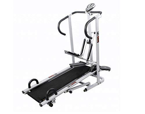 Best Treadmills In India Under 35000 For Home Use