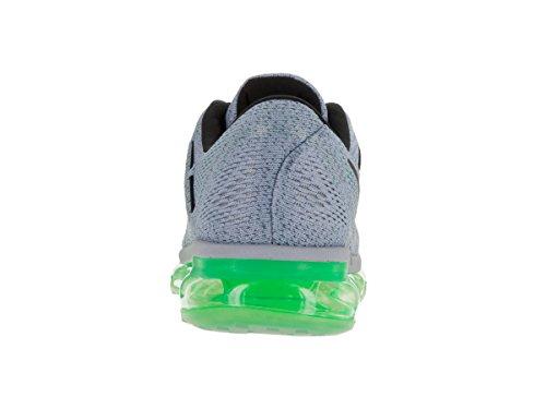Blk Fg Bl Nike Homme Basket Grey Mode elctrc Gris Gris Max Air Grn ocn w1wqzA
