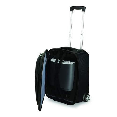 SimplyFlo and SimplyGo Travel Case 1076830