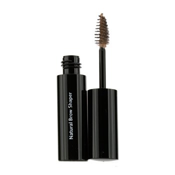 Bobbi Brown Eyebrow (Bobbi Brown Natural Brow Shaper Hair & Touch Up - #01 Blonde 4.2ml/0.14oz)