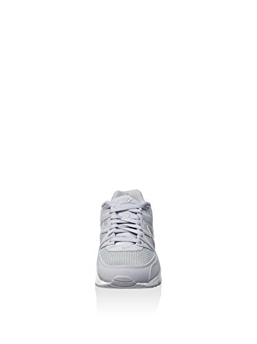 Baskets Wmns Nike Gris Command Max Femme Clair Air qax6OzwF