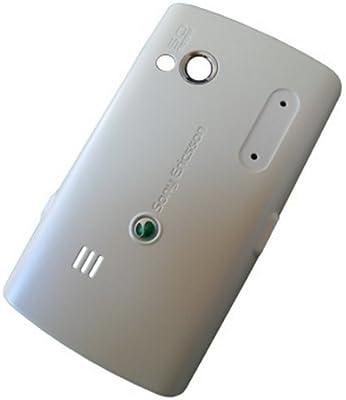 Sony Ericsson Xperia X10 mini Pro Tapa del compartimiento de la ...