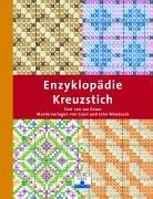 Enzyklopädie Kreuzstich