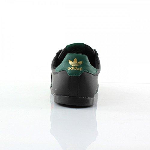 adidas Originals Adilago Low