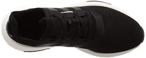 da Negb 1 Scarpe s3 Uomo Fitness adidas Pod Nero Eqw8II