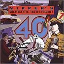 Nippers Greatest Hits 40s Vol