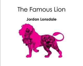 The Famous Lion ()
