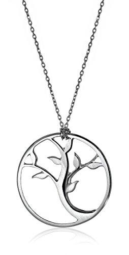 Alex Woo Tree Life Pendant product image