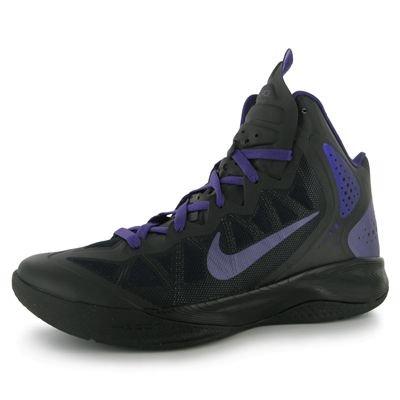 nbsp; nbsp; Zoom hyperenforcer 487786 Nike Nike Zoom hyperenforcer hyperenforcer 487786 nbsp; Nike 487786 Zoom Y1gq5xA8wq