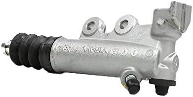 Online Automotive OLASLA3024 Premium Clutch Slave Cylinder