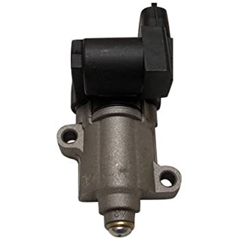 US Parts Store# 503S IAC Valve New OEM Replacement Idle Air Control