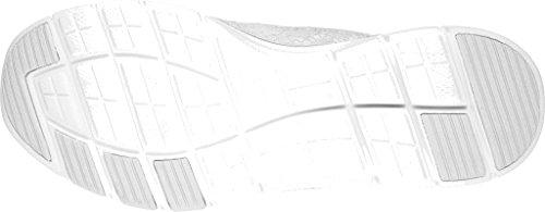 Skechers 22886/WSL n 41 UK 8