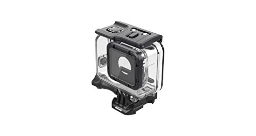 GoPro Super Suit (Über Protection) with Dive Housing for HERO5 Black (Ultimate Dive)