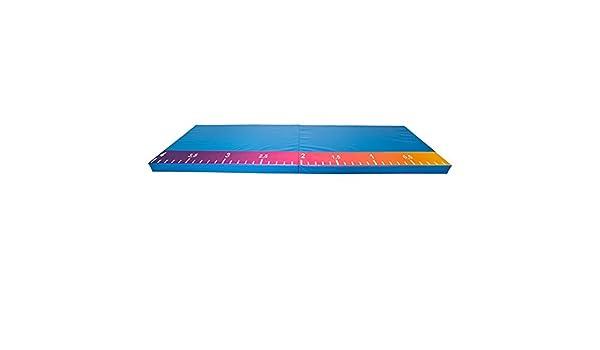 kidunivers - Colchón salto en longitud y salto de altura ...