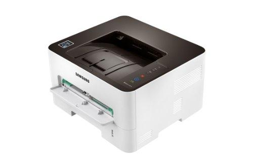 Samsung Xpress SL-M2835DW/XAA Wireless Monochrome Printer, Amazon Dash Replenishment Enabled (SS346C) by HP (Image #7)