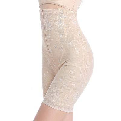44641b4df60 HITSAN INCORPORATION Waist Trainer Slimming Latex Belt Cincher Corset  Slimming Modeling Belt Strap Hot Shapers Body Shaper Belt Slim Latex Corsets  Color ...
