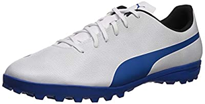PUMA Men's Rapido Tt Sneaker