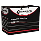 IVRF280XJ - Innovera Remanufactured CF280XJ 80J High-Yield Toner