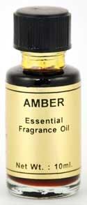 amazon com naissance amber essential oil (10ml) home \u0026 kitchen