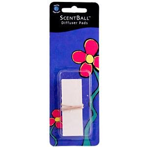 earth-solutions-scentball-replacement-pad-5-pk