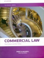 commercial law dobson - 2