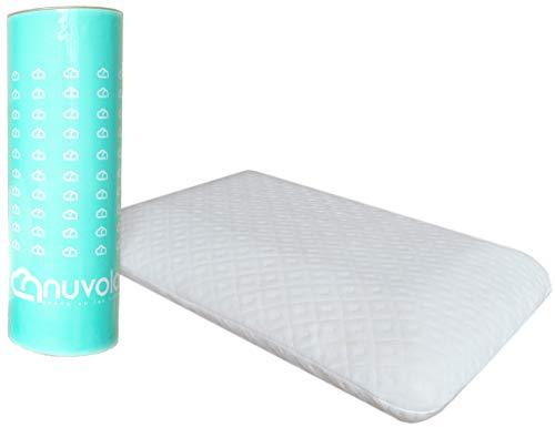 Nuvola Best Memory Foam Standard Pillow, Hotel Pillow