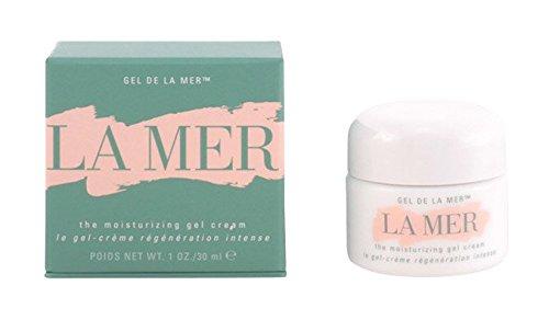 La Mer The Moisturizing Gel Cream for Unisex