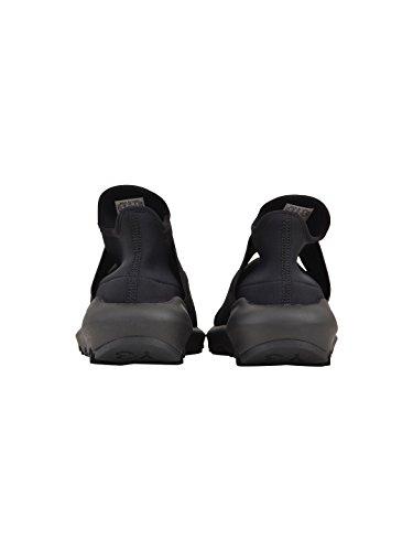 ADIDAS Y-3 YOHJI YAMAMOTO Zapatillas Para Hombre Negro Negro It - Marke Größe