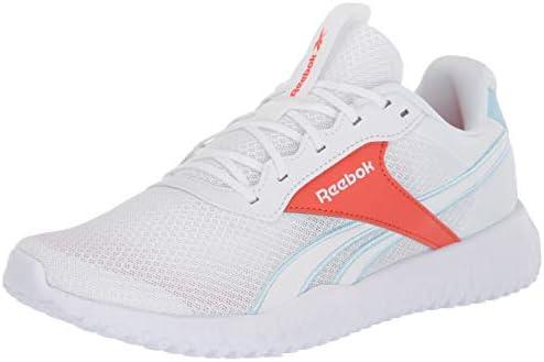 Reebok Women's Flexagon Energy Tr 2.0 Cross Trainer