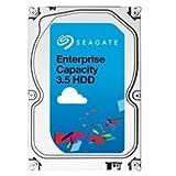Seagate ST4000NM0065 4TB 7200RPM 128MB CACHE SED SAS 3.5