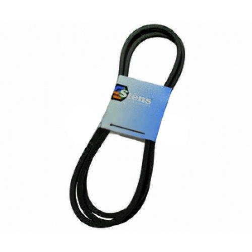 D/&D PowerDrive 2550 V Belt