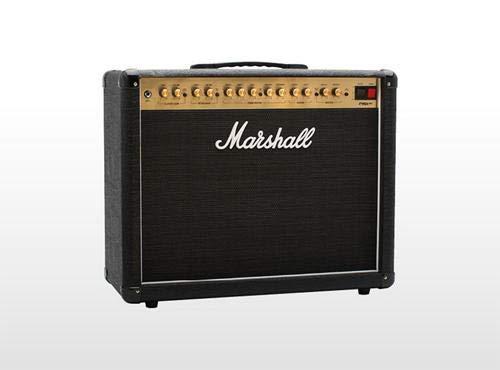 marshall amps guitar combo amplifier m dsl40cr u guitar affinity. Black Bedroom Furniture Sets. Home Design Ideas