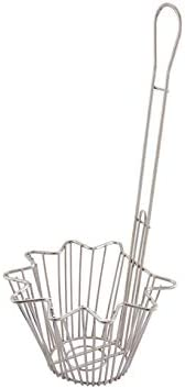 Tiger Chef Stainless Basket 13 Inch product image