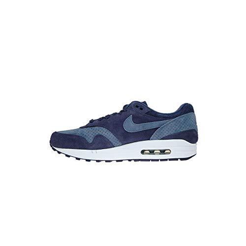 Neutral 875844 Blue Eu Air diffused 42 Indigo 501 Nike Premium 5 Max 1 xfOnTCxgq