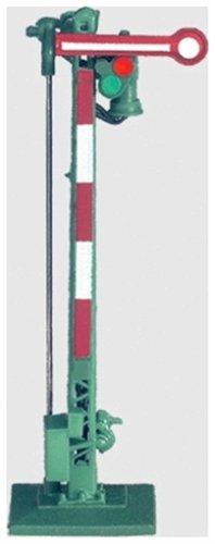 Märklin 89401 - Form Hauptsignal Hp0/1