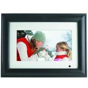 "Smartparts 9"" Digital Picture Frame (SP90MW)"