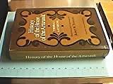 img - for History of the House of Artsrunik' (Byzantine Texts in Translation) book / textbook / text book