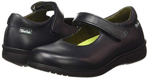 GORILA Unisex Kids Milan Loafers