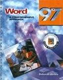 Word 97, Deborah A. Hinkle, 0028033523