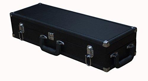 Soprano Sax Cases