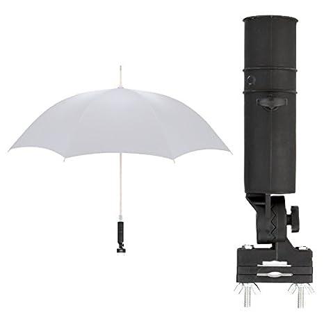 Universal Pantalla Plana para silla/Andador/Carrito/plana: Amazon ...