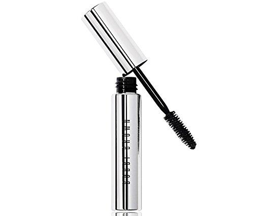 Bobbi Brown No Smudge Waterproof Mascara in Black 0.18 OZ (Best No Smudge Waterproof Mascara)