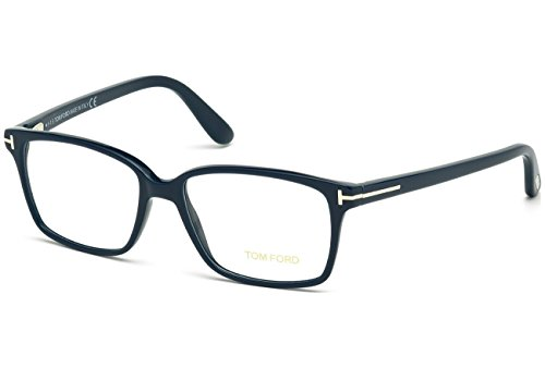 tom-ford-tf-5311-geometric-acetate-men-dark-blue090-53-15-145