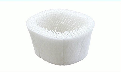 Vacuum Cleaner Bags 1 Honeywell HAC-504AW Humidifier Filter HCM-600 HCM-710 HCM-300T HCM-315